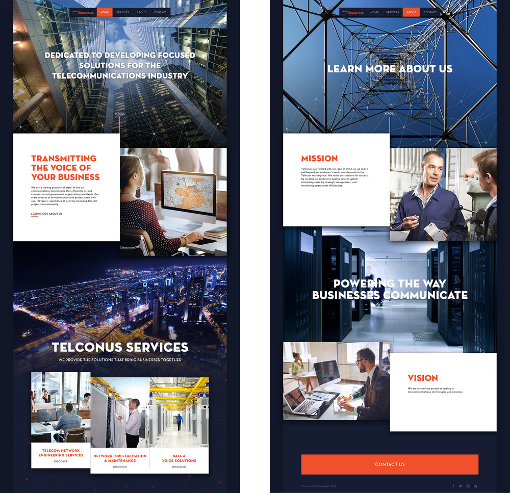 Web-Design_02.jpg
