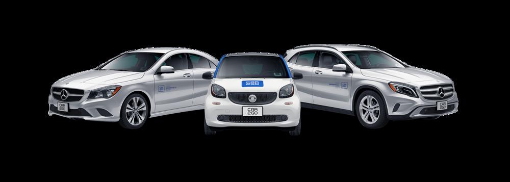 car2go-cars.png