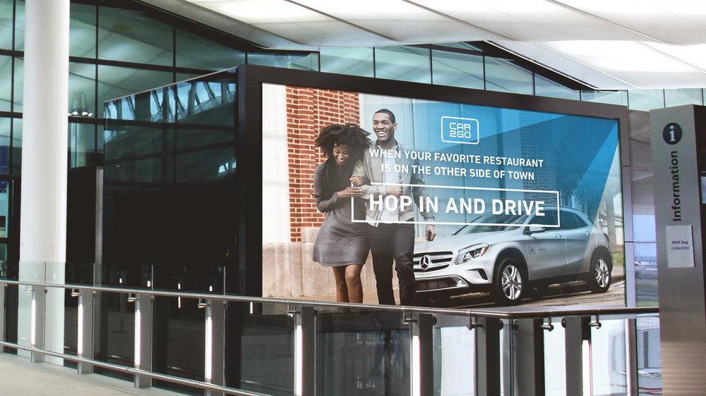 heathrow-airport-advertisng-mockup.jpg