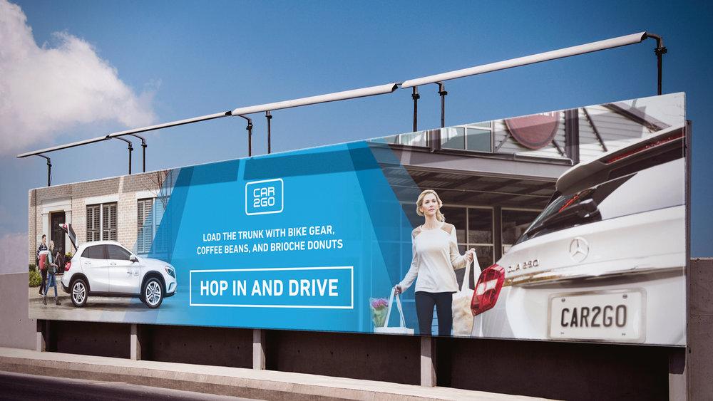 Outdoor-Advertising-Mock-Up-02.jpg