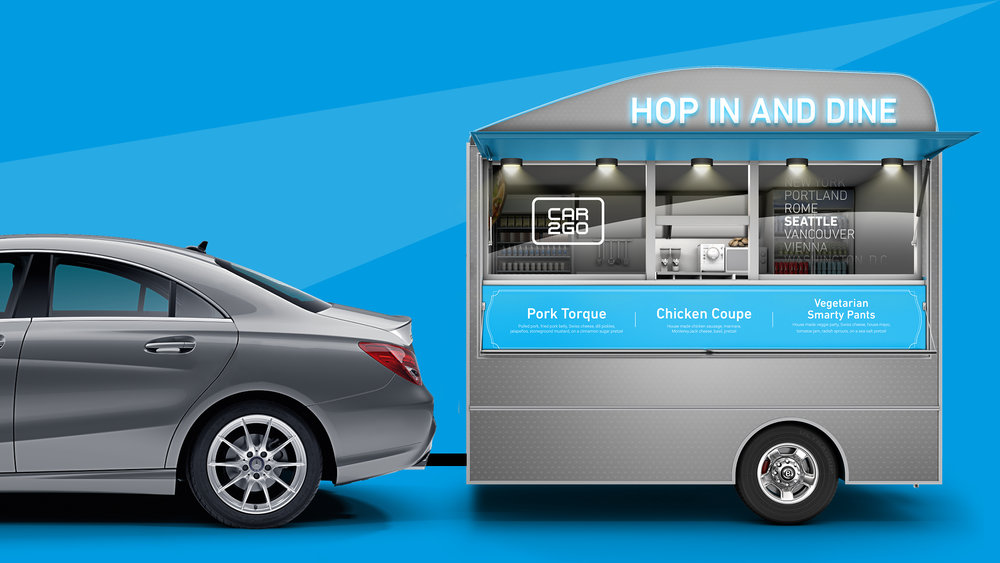 car2go_Hop-in-and-Dine_01-27-2017_Trailer2.jpg