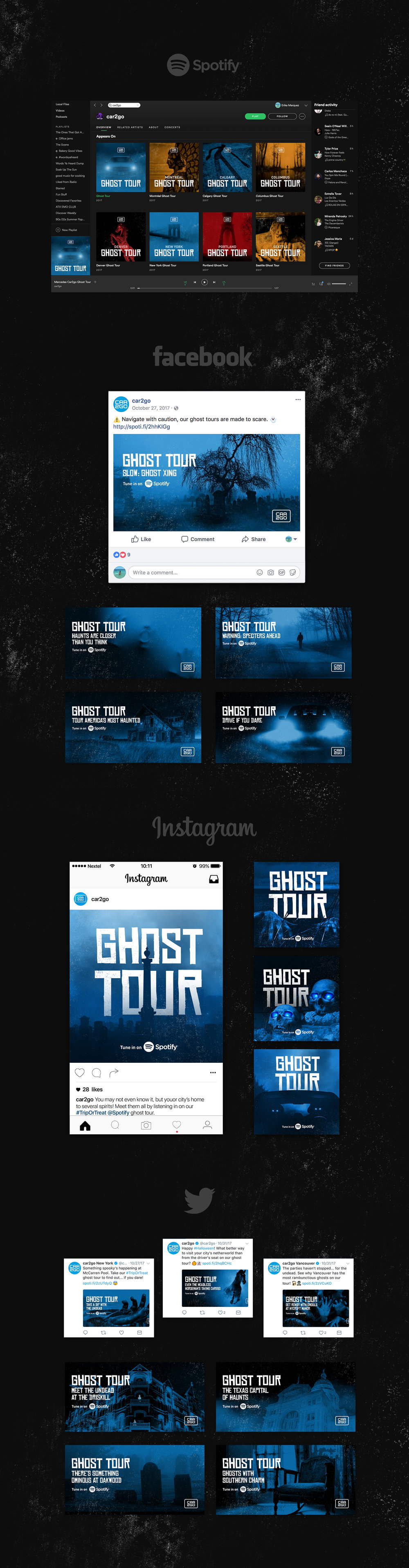 car2go_Halloween_Spotify-Ghost_Social.jpg
