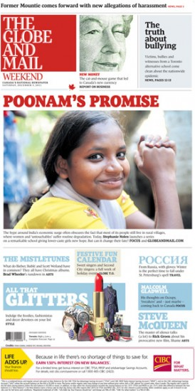 poonam1Sudha-project-front-page-274x550.jpg