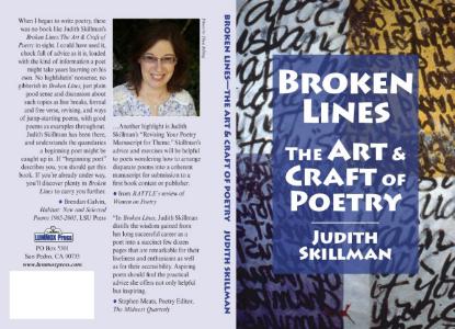 Broken Lines.jpg