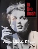 Susan Morse's book.png