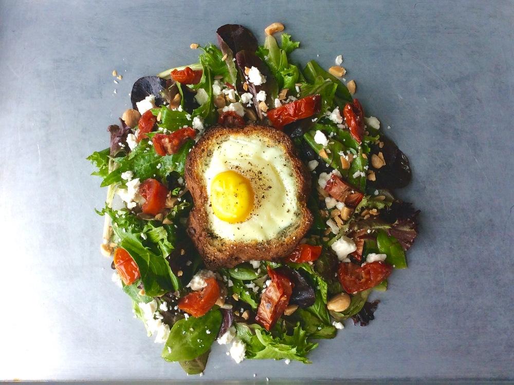 baked egg salad.jpg