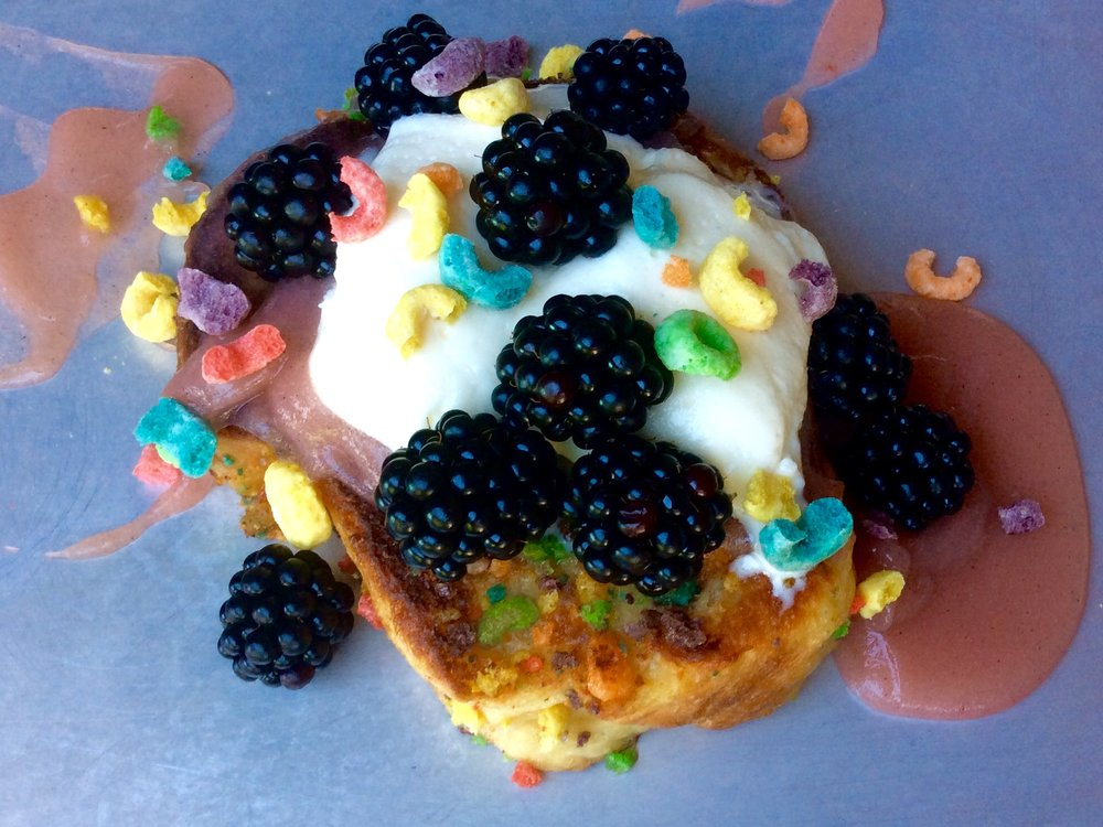 french toast - froot loops.jpg