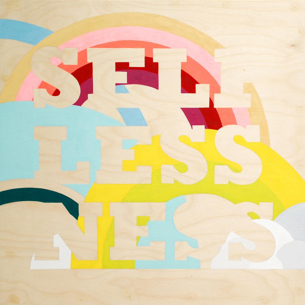 rainbow selflessness a.jpg