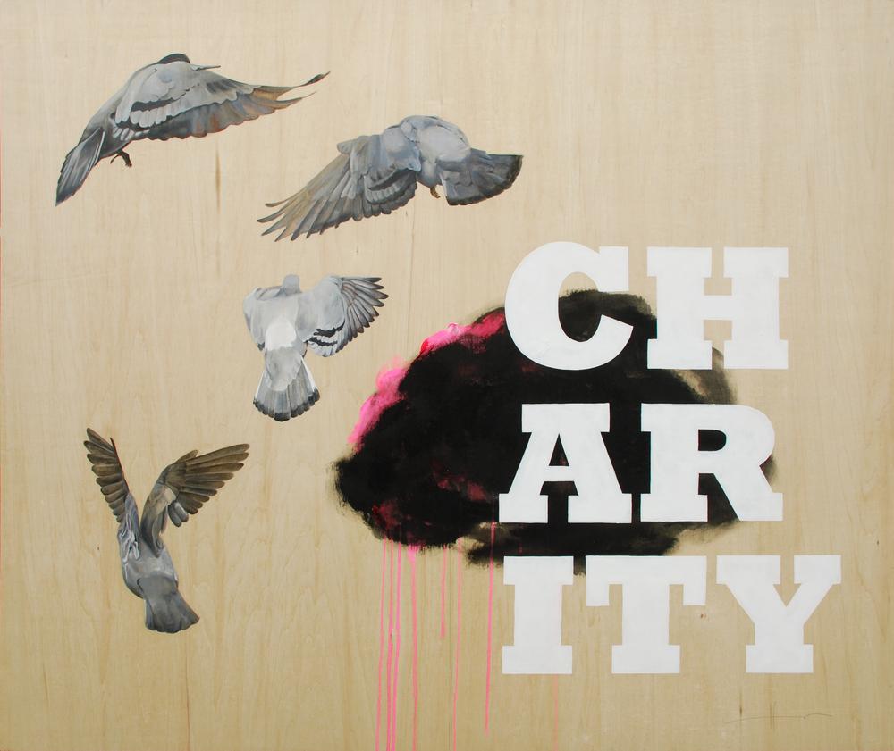 charity birds a.jpg