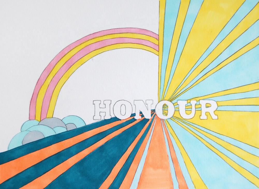 honour web.jpg