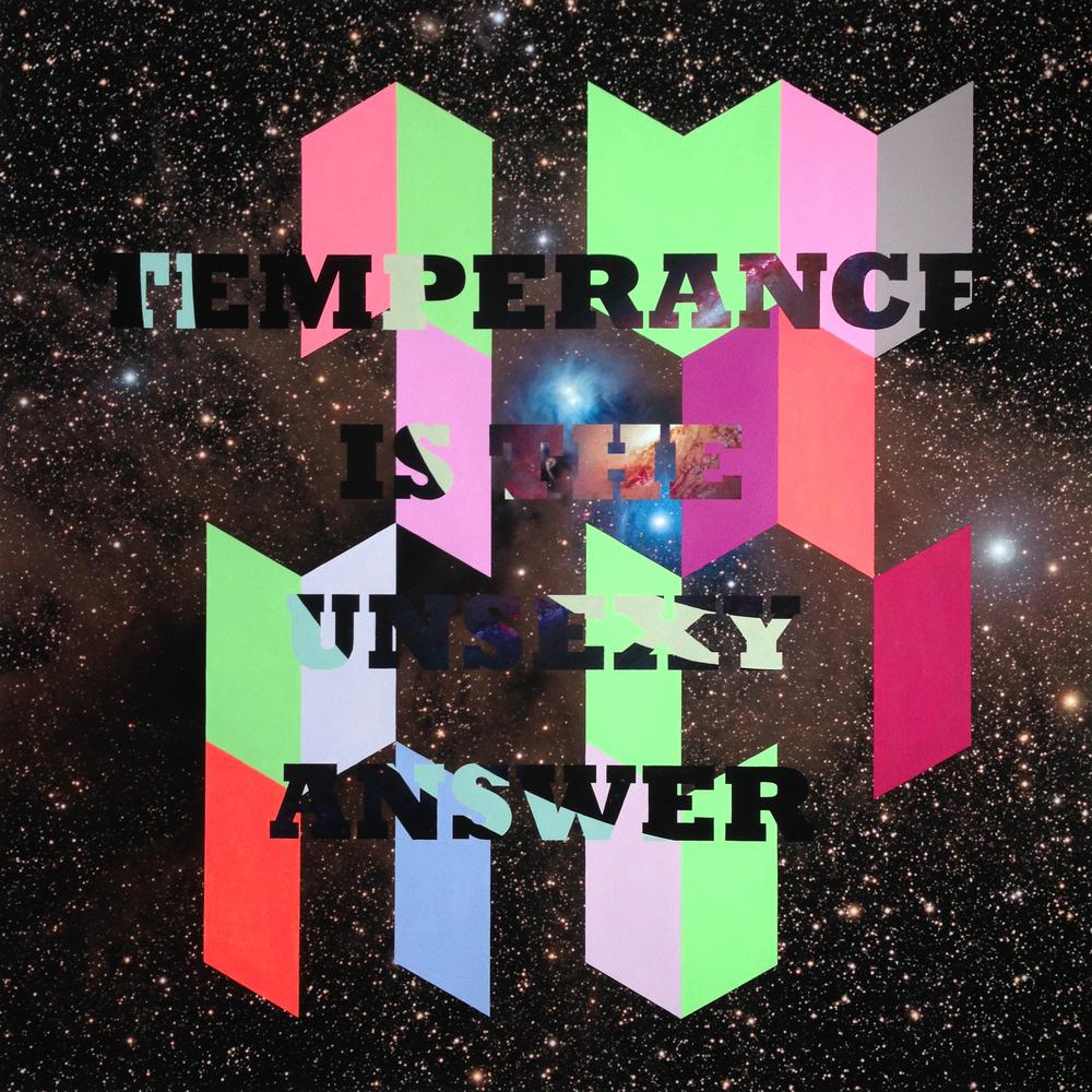 temperance.jpg