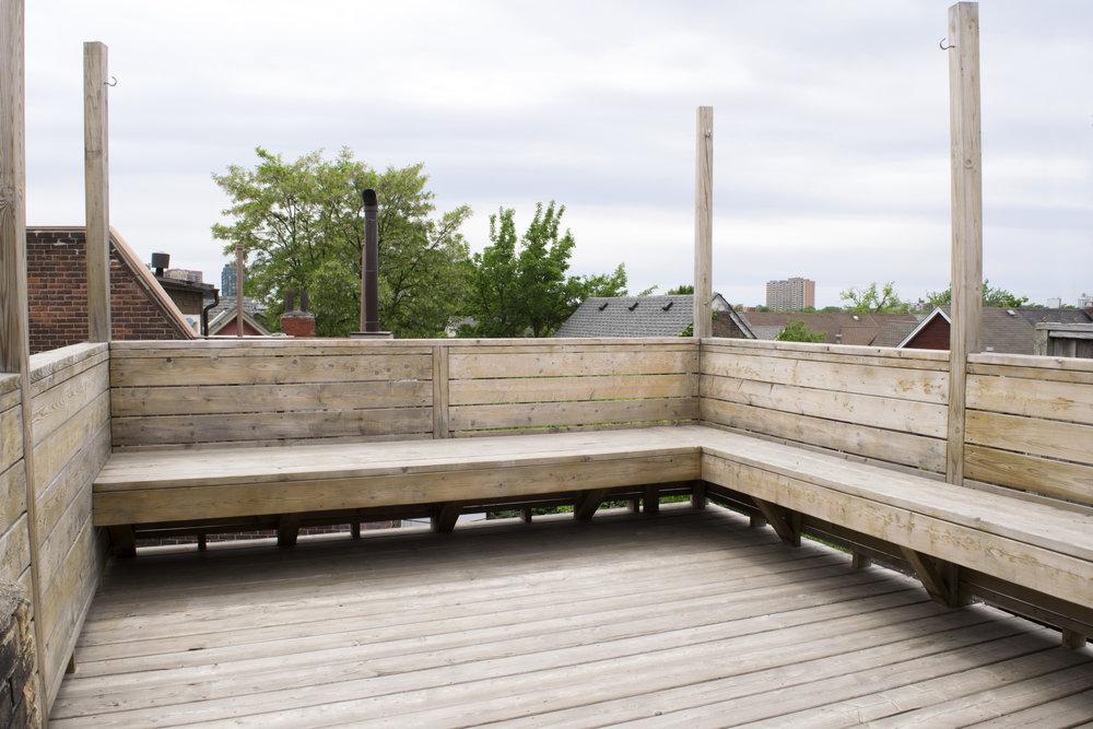 Roof Terrace 1.jpg