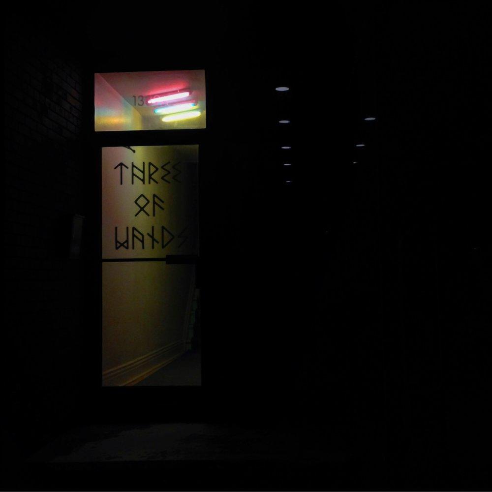 Exterior 2 Night.JPG