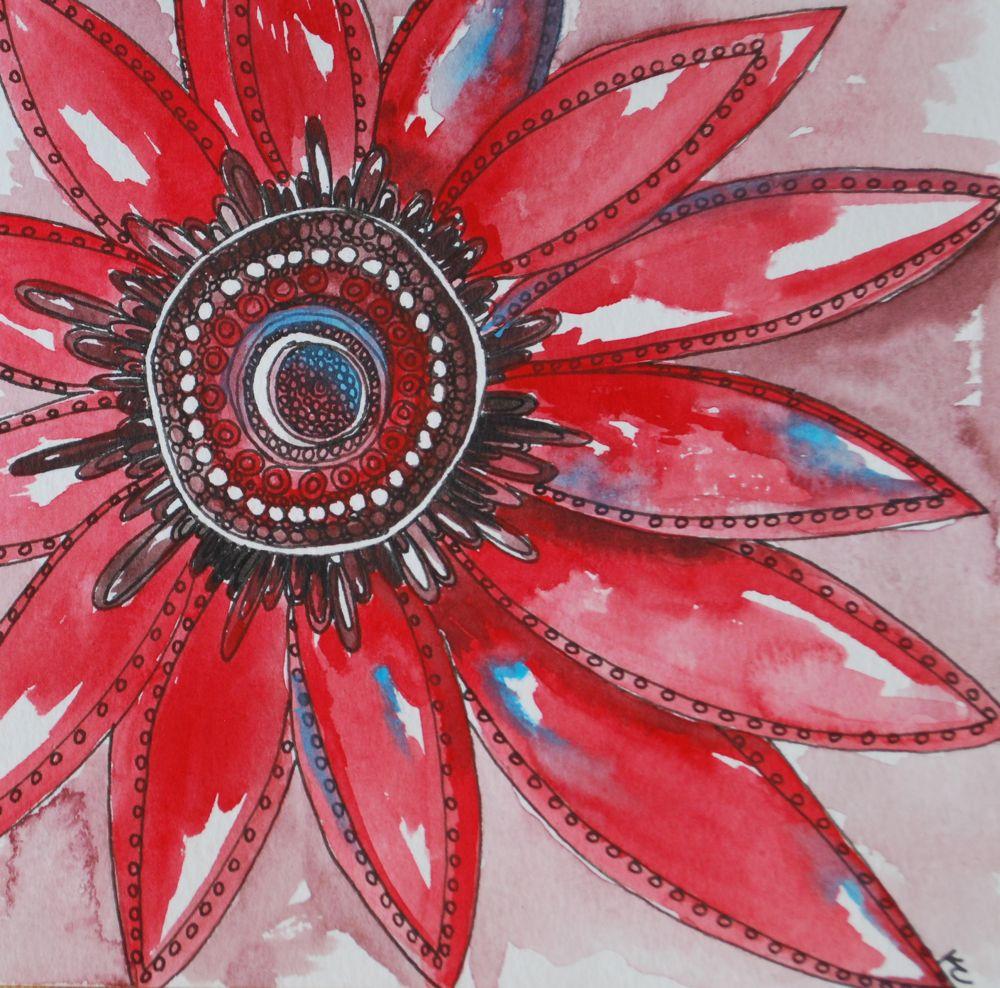 redblueflower5