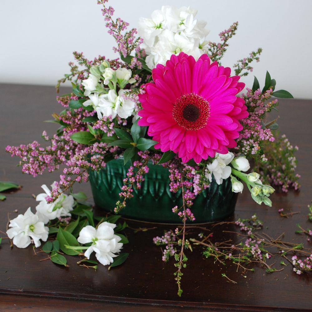 flower arrangement4
