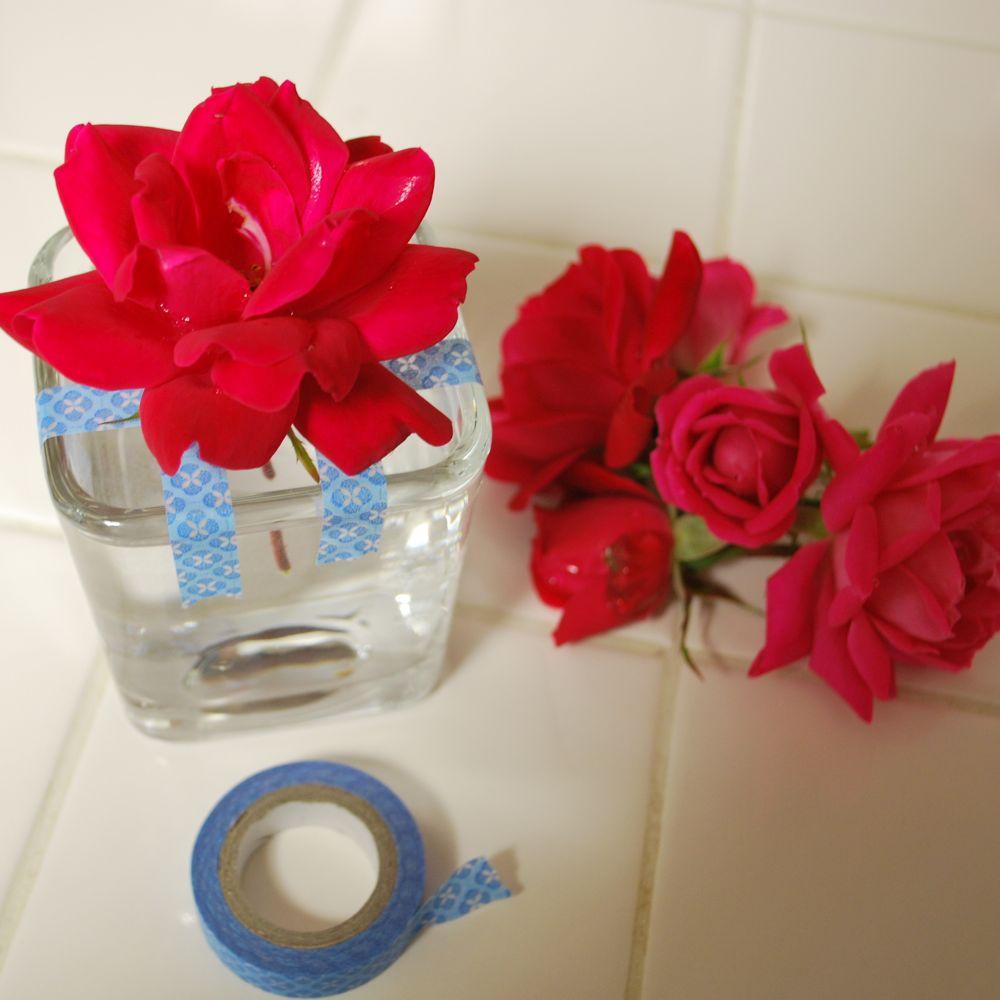 flowerarr2
