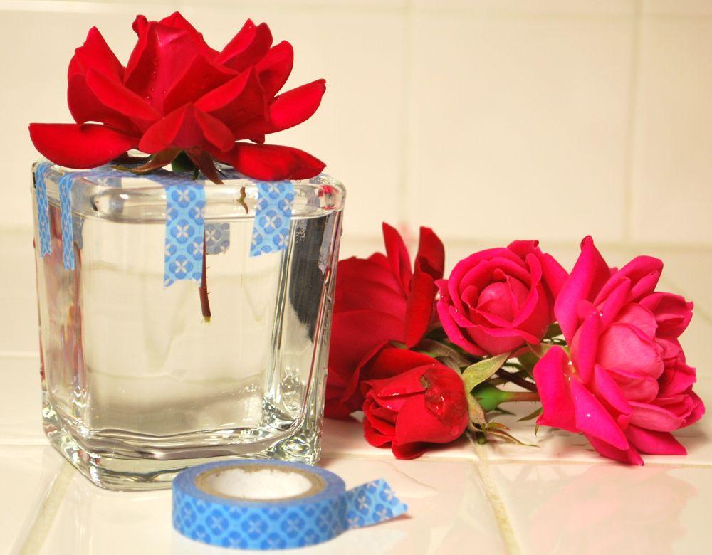 flowerarr3