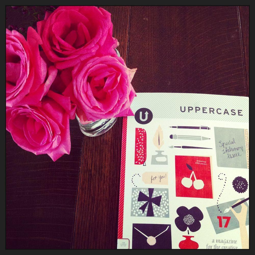 uppercase2