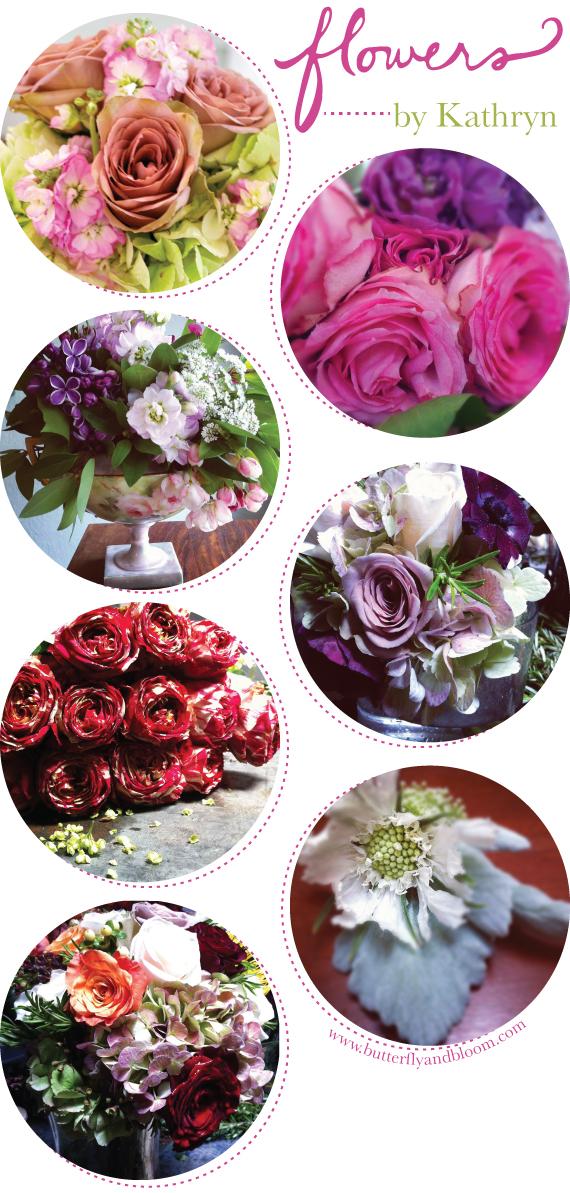 flowersbykathryn