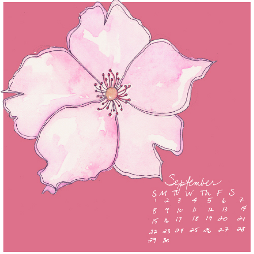 september-calendar