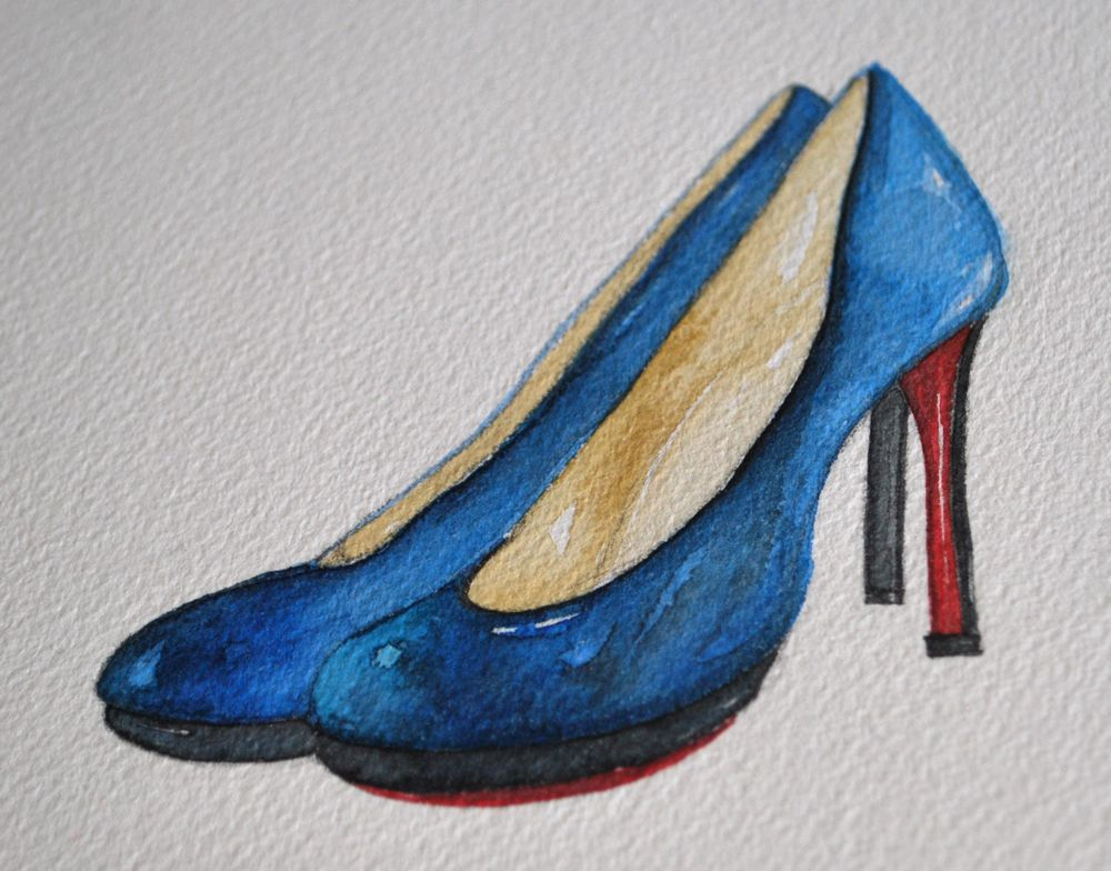 shoe31