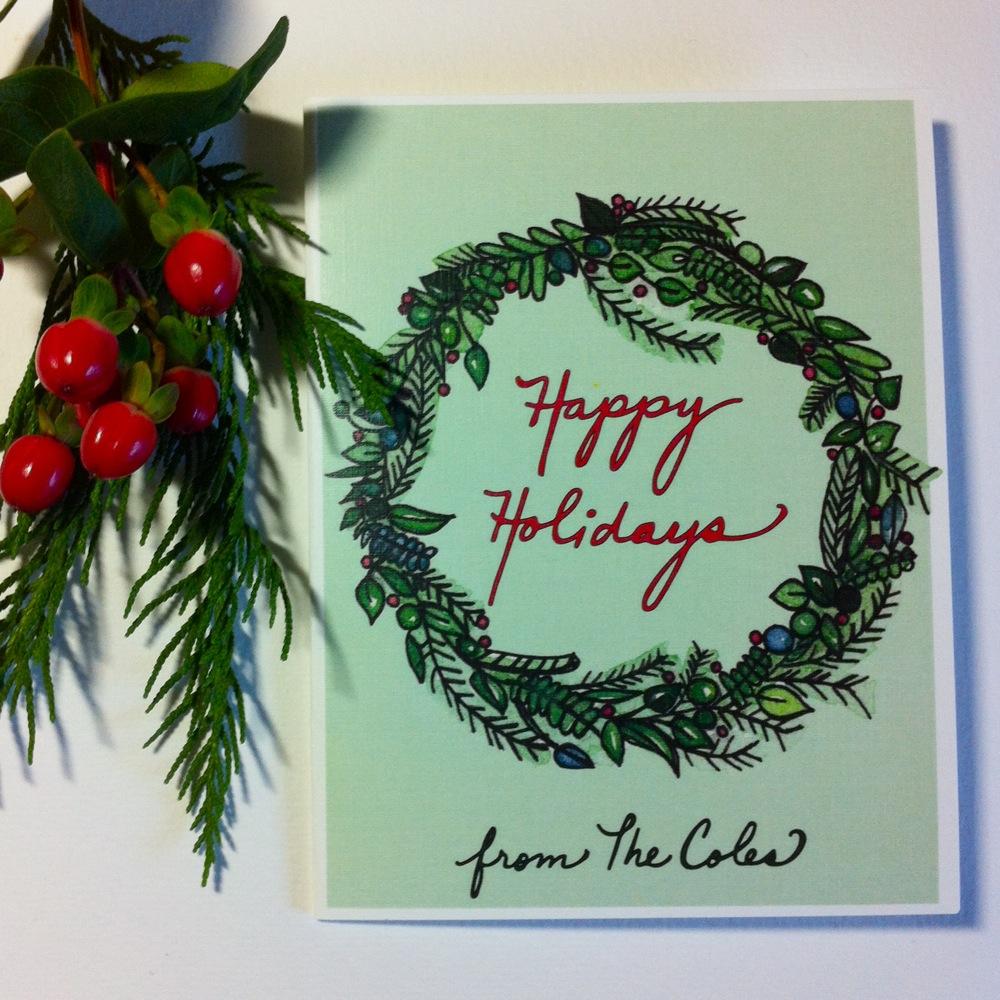 holidaycardwreath1