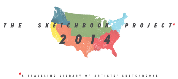 email2014tour