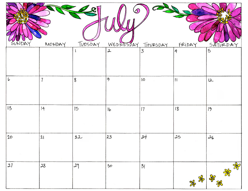 july2014kcole