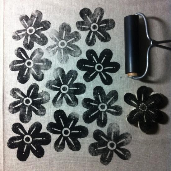 flowerprintkcole.jpg