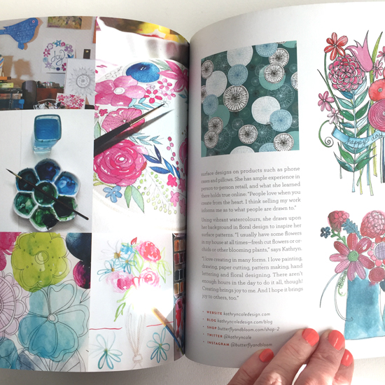 KathrynCole_uppercasecompendium3