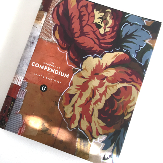 coveruppercasecompendium