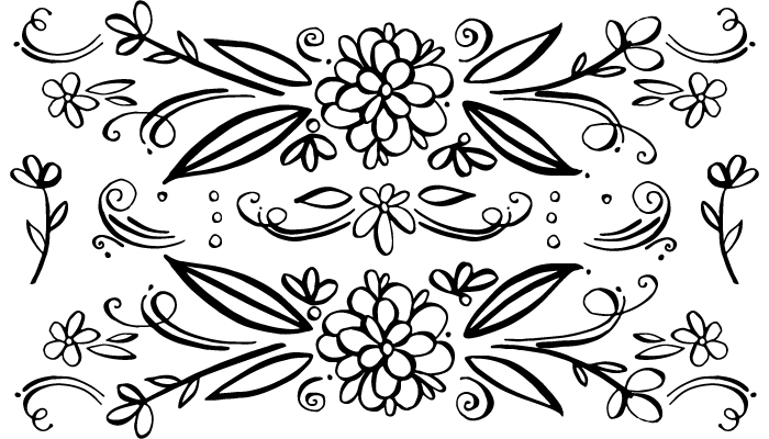 Cole_coloringpage