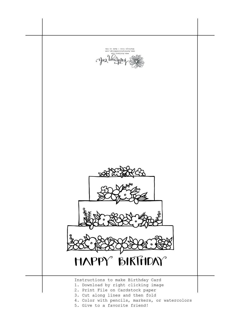 KathrynCole_birthdaycardprintable
