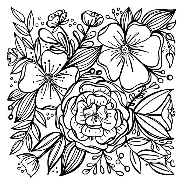 floralbwweb_kathrync.jpg