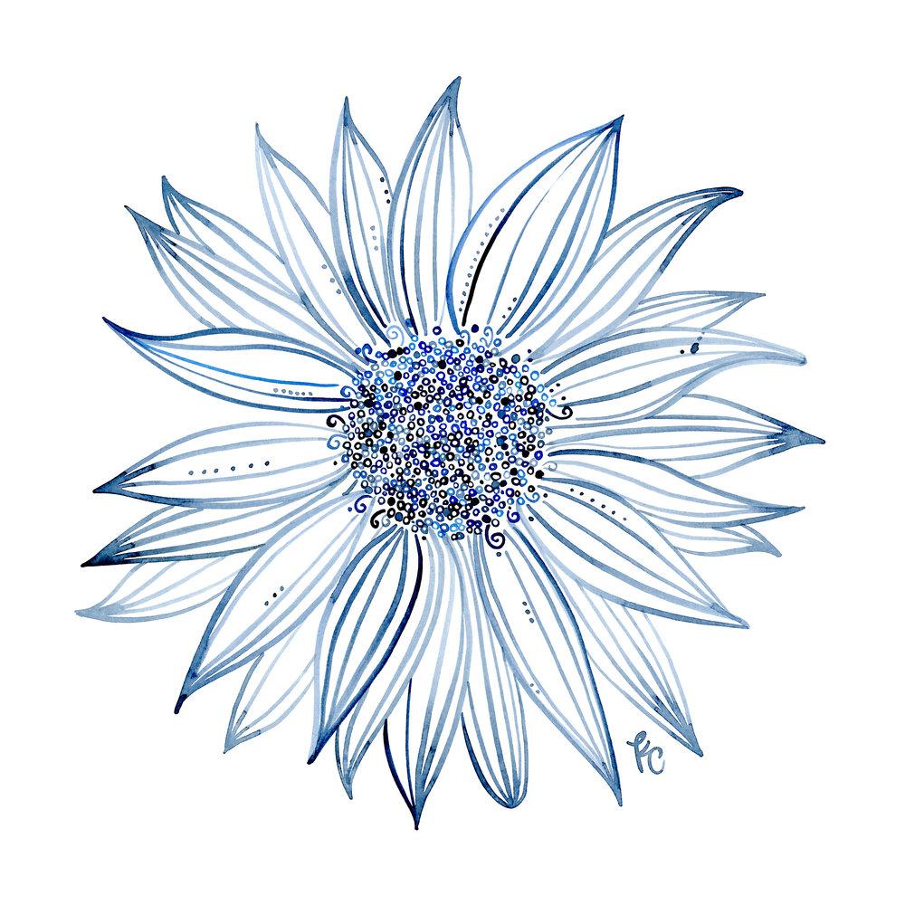 Bluesunflower120 copy.jpg