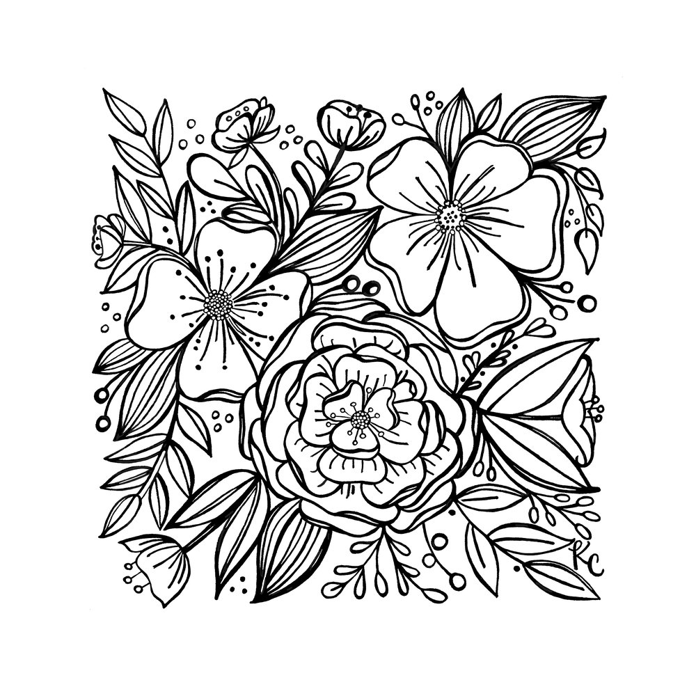 floralbw123.jpg