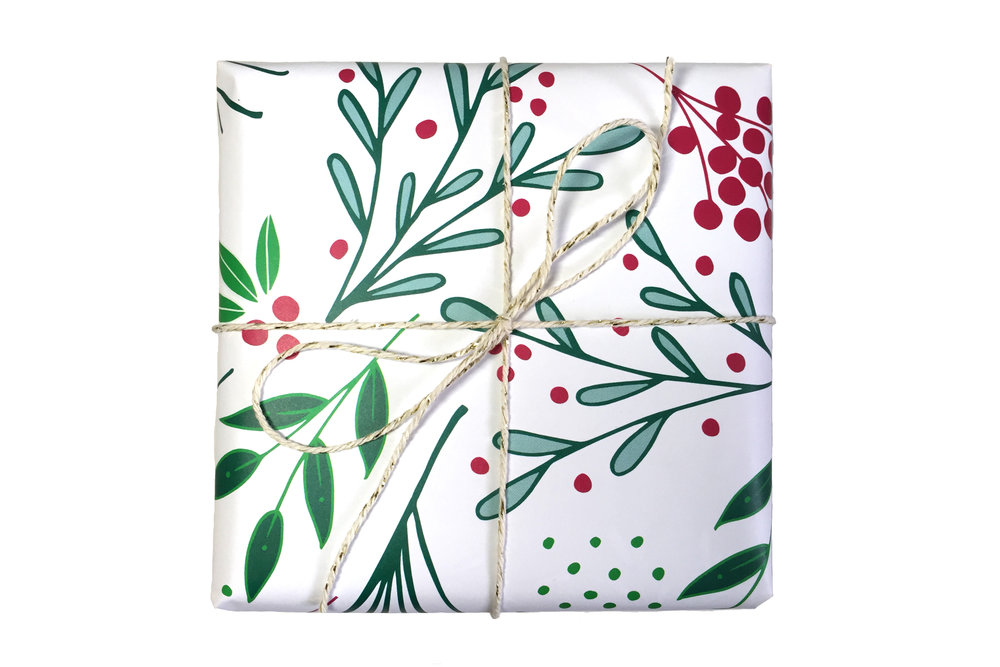 christmaswrapping4x6.jpg