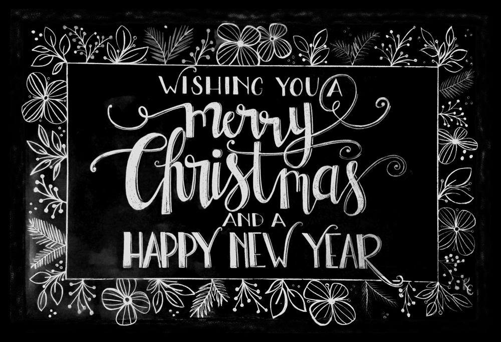 MerryChristmas-chalk_web copy.jpg