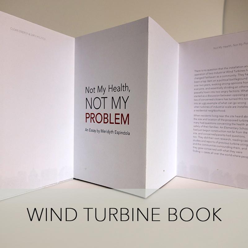 WindTurbineBookButton.jpg