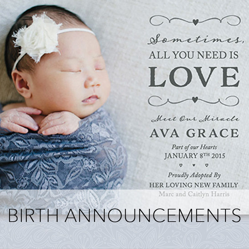 birth_announcement_button.jpg