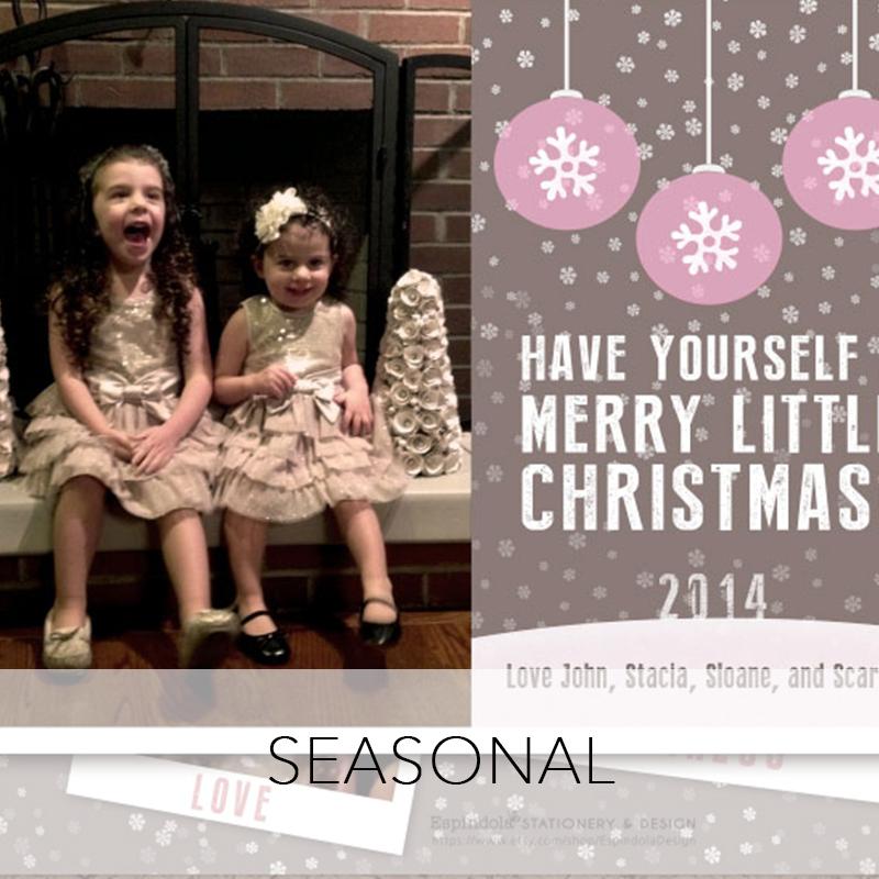 Seasonal_button.jpg