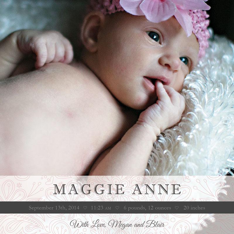 Maggie_detail_001.jpg