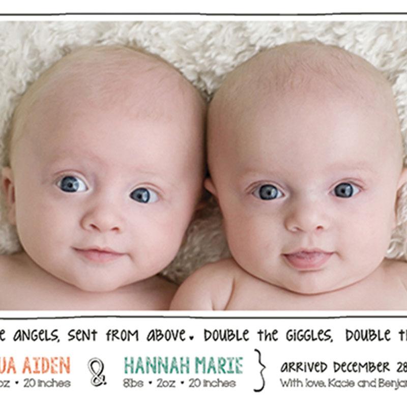 Twins_detail_004.jpg
