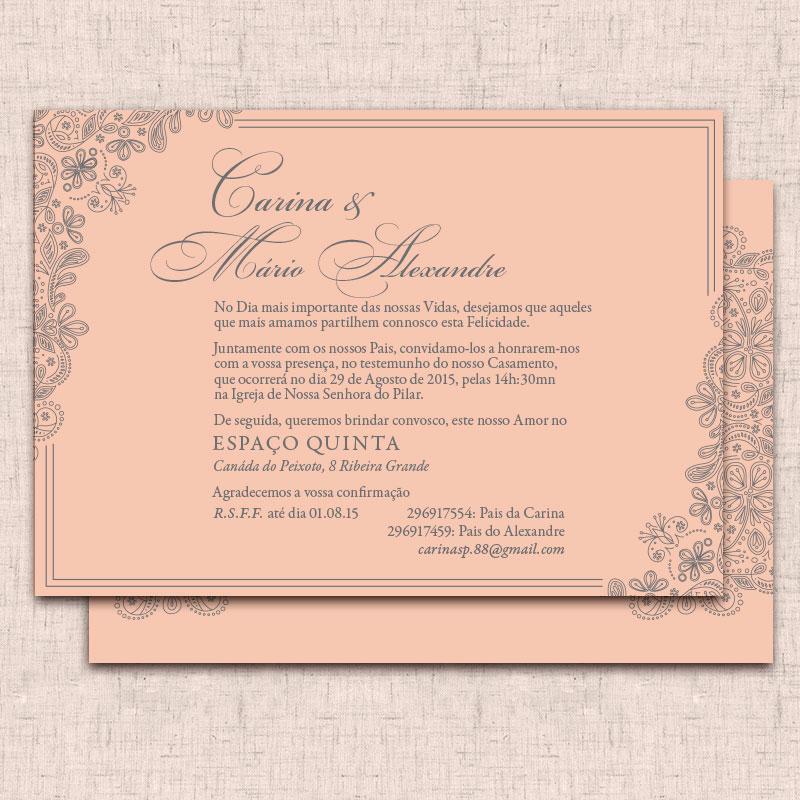 Carina_Wedding_detail_001.jpg