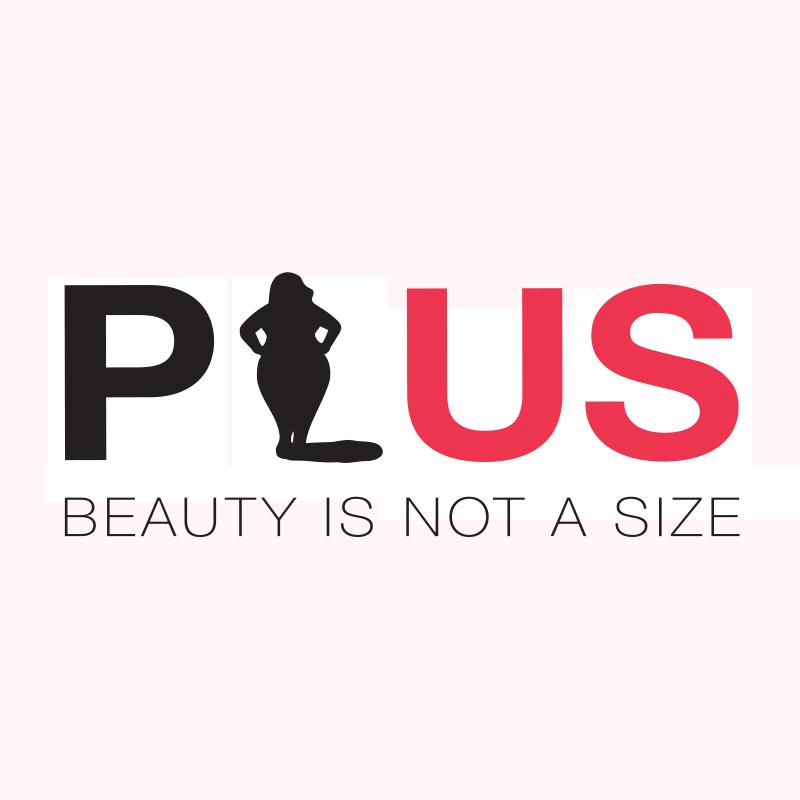 Plus_logo_001.jpg
