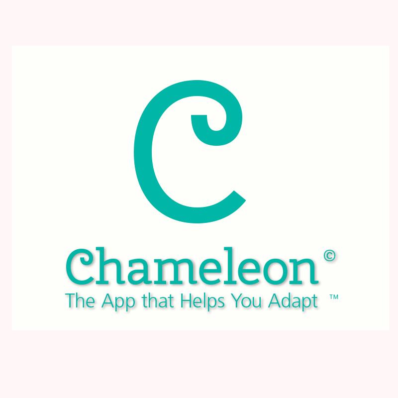 Chameleon_logo_001.jpg