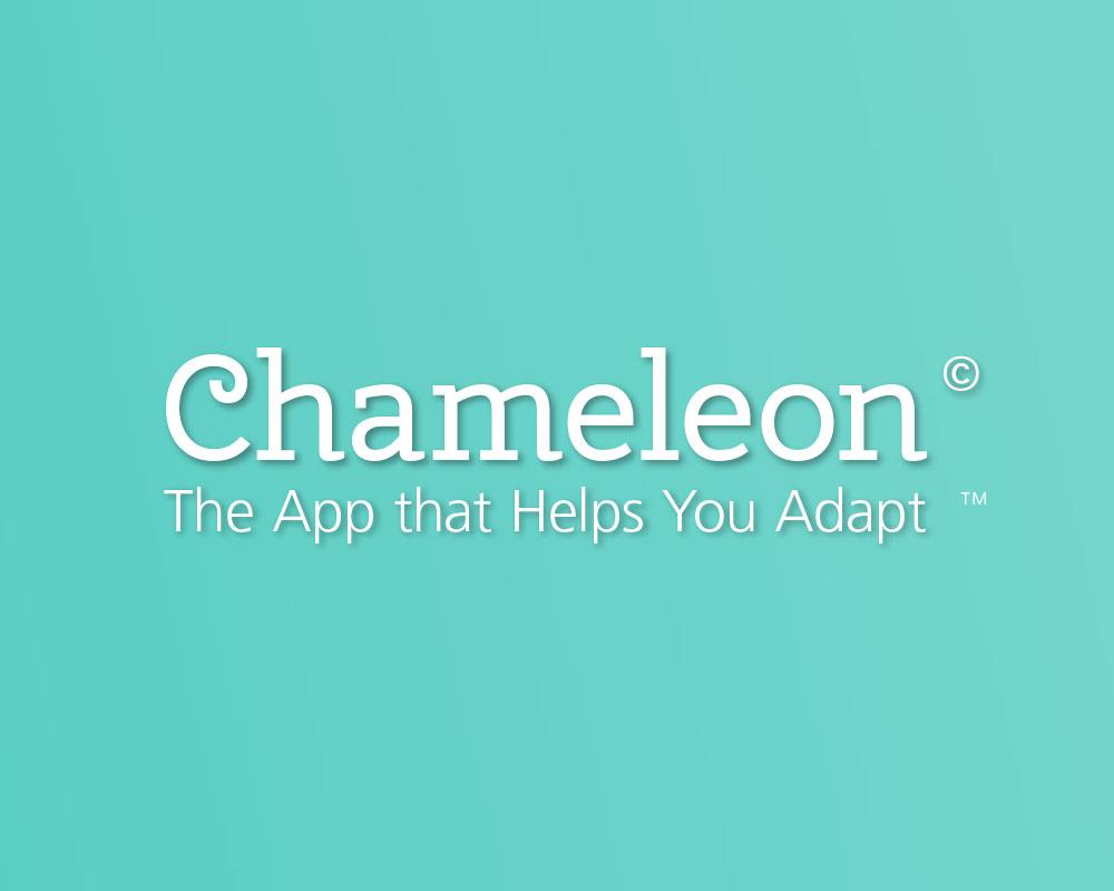 Chameleon-Logo.jpg