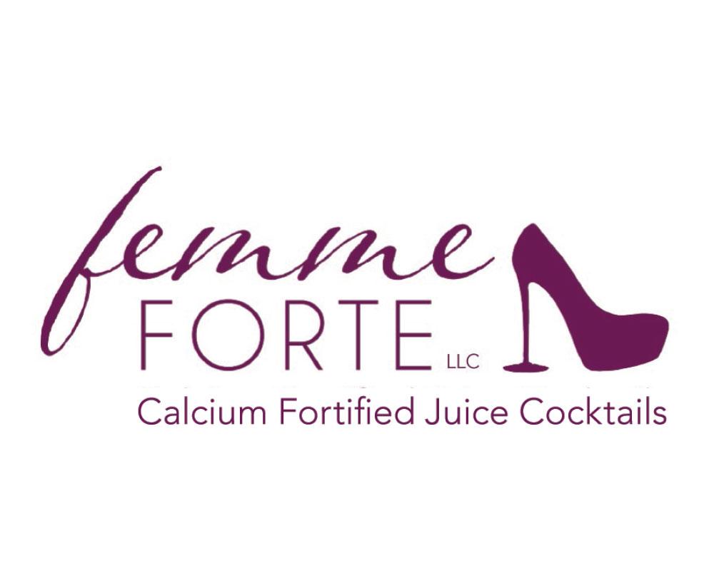 FemmeForte-Logo-Subtitle.jpg