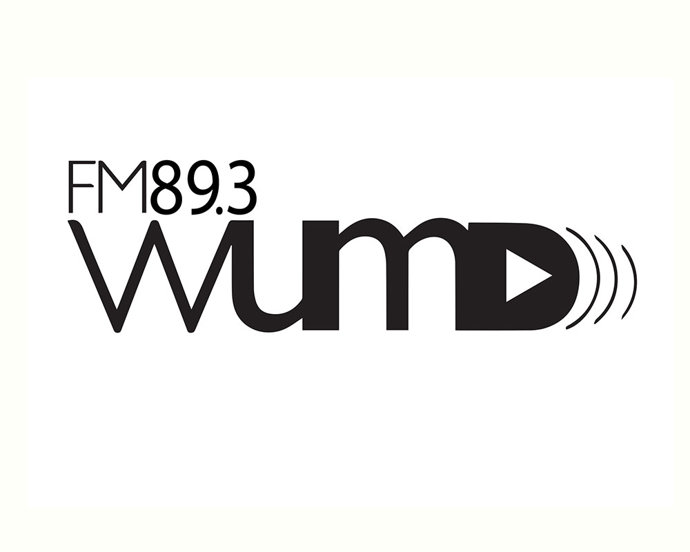 WUMD-Logo.jpg