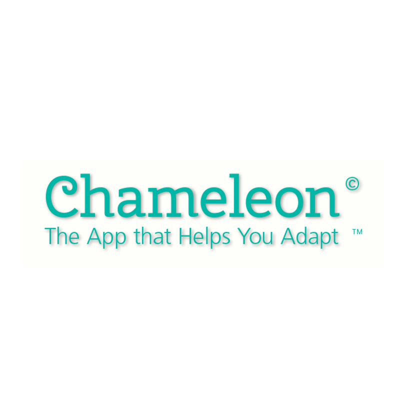 Chameleon_logo_002.jpg